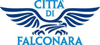 Città di Falconara