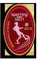 Sporting Locri