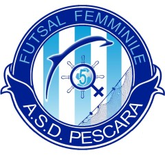 ASD Pescara Futsal