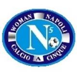 Woman Napoli C5