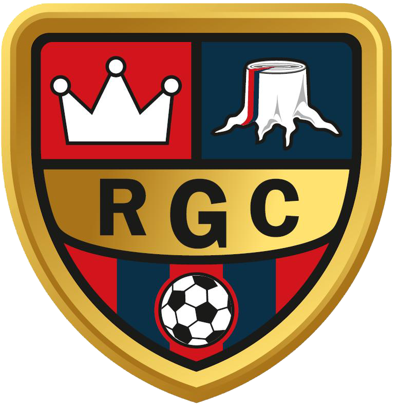 Real Grisignano Calcio